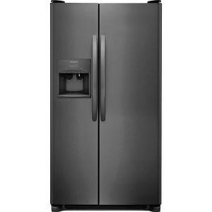 Refrigerator Fridge Freezer Kitchen Appliances Nevera refrigerador Frio Heladera FRIGIDAIRE FFSS2615TD for Sale in Miami, FL