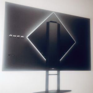 """OMEN 27i (27"""" Gaming Monitor) for Sale in Rancho Cucamonga, CA"""