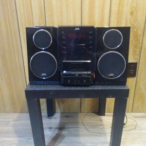 Jvc Stereo for Sale in Beavercreek, OR