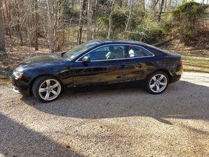 Audi for Sale in Charlottesville, VA