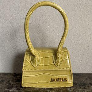 Mini fashion purse for Sale in Seattle, WA
