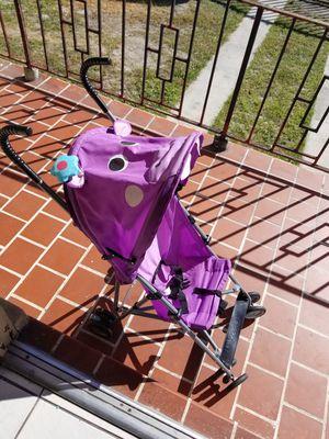 STROLLER for Sale in Miami, FL