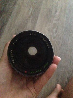Canon lenses for Sale in Winter Park, FL