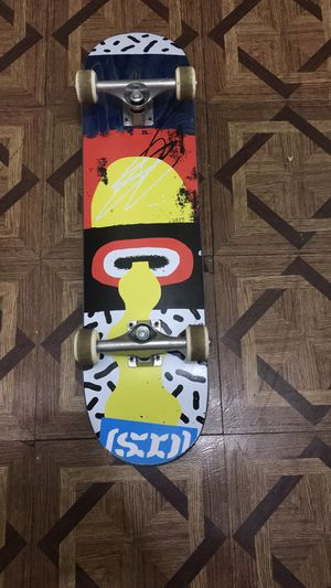 CCS Skateboard for Sale in The Bronx, NY