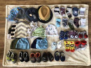 Baby Stuff! for Sale in Kahuku, HI