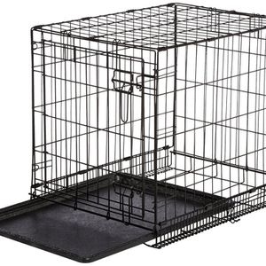 """XXXL 48""""L Dog Kennel And 36""""L Dog Bed for Sale in Ontario, CA"""
