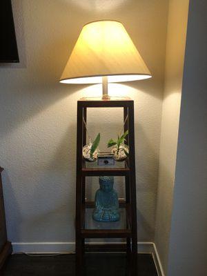 Midcentury Modern Floor Lamp for Sale in San Antonio, TX