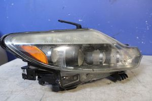 2009-2014 Nissan Murano right hid headlight for Sale in Pembroke Pines, FL