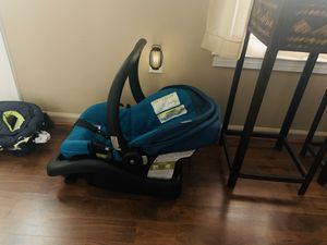 Cosco infant car seat for Sale in Anderson, SC