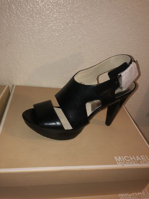 Brand name shoes size 10 for Sale in Phoenix, AZ