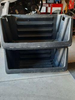 Husky Storage Bins for Sale in Chandler,  AZ