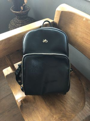 Diaper backpack for Sale in Jurupa Valley, CA