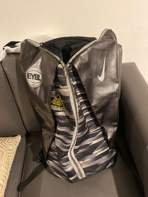 Nike EYBL Exclusive Backpack for Sale in Las Vegas, NV