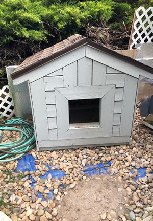 House dog for Sale in Layton, UT