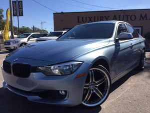 2013 BMW 3 SERIES 328I for Sale in Tampa, FL