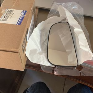 2018 Ram Tow Mirror BRAND NEW for Sale in Port St. Lucie, FL