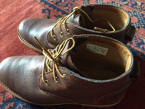 Timberland Logan bay men's chukka boot size 11 for Sale in Ashburn, VA