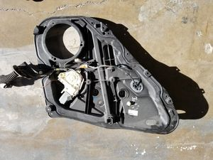 Ford fiesta window regulator for Sale in Saginaw, TX