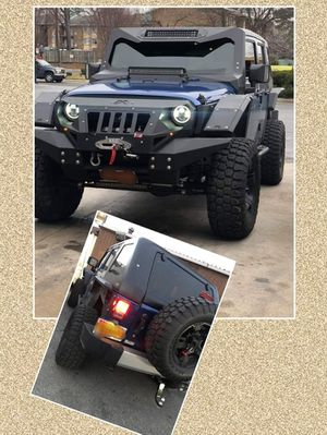 Jeep ,2009 ,contacte al {contact info removed} for Sale in Berwyn Heights, MD