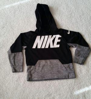 Nike size 7 for Sale in Turlock, CA