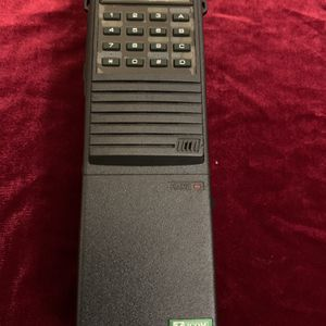 Air Transceiver Band Icom I-c2 for Sale in Pompano Beach, FL