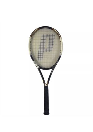 Prince Triple Threat Bandit OS 110 Tennis Racquet Racket US B950 for Sale in Gurnee, IL