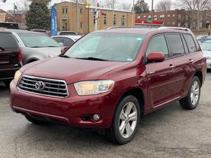 2010 Toyota Highlander for Sale in St. Louis, MO