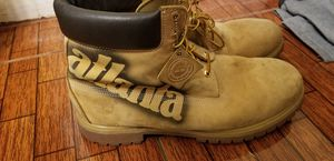 Timberland boots for Sale in Nashville, TN