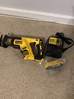 Brand new with battery for Sale in Silver Spring, MD