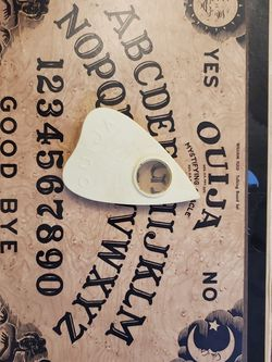 Vintage Ouija Board for Sale in San Diego,  CA