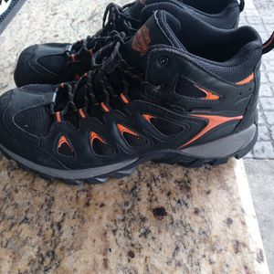 Harley-davidson Steel Toe Work Boots for Sale in Fort Lauderdale, FL