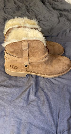 UGG Boots for Sale in Virginia Beach, VA