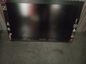 42 inch tv for Sale in Los Angeles, CA