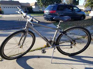 Trek hybrid bike for Sale in Fresno, CA