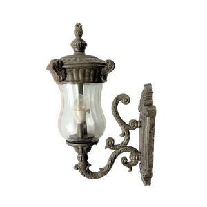 New Outdoor Two-light Porch Sconce 321-1S for Sale in Jacksonville, FL