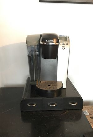 Keurig coffee maker for Sale in Los Angeles, CA