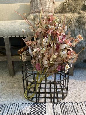 Floral Bouquets for Sale in Yelm, WA
