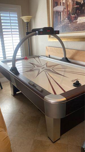 Air hockey table for Sale in Laguna Beach, CA