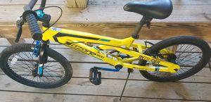 4 kids bikes for Sale in Warner Robins, GA
