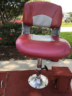 Boat Seats for Sale in Apopka, FL