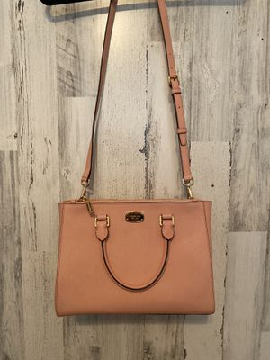 Michael Kors Handbag for Sale in Plano, TX