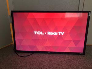 Smart TV for Sale in Mesa, AZ