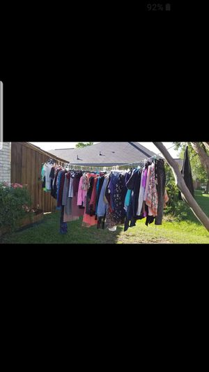 Tons of junior,babygirl,toys,decor for Sale in Mesquite, TX