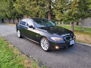 2011 BMW 328i w/ Premium Package for Sale in Windsor, CA
