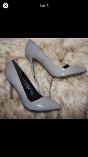 Algo pointed heels for Sale in Alexandria, VA