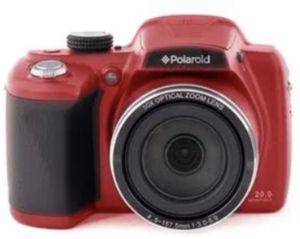 Polaroid iX6038 Digital Camera for Sale in Fair Lawn, NJ