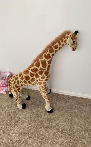Giraffe 🦒 decor for Sale in Anaheim, CA