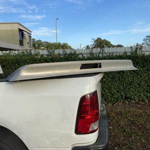 Mustang Fox Body Spoiler for Sale in Miami, FL