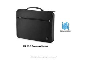HP Business Notebook sleeve for Sale in Bellflower, CA