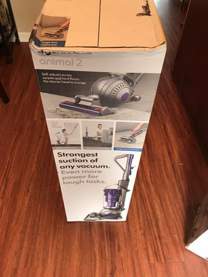 Dyson animal ball 2 for Sale in Goodlettsville, TN